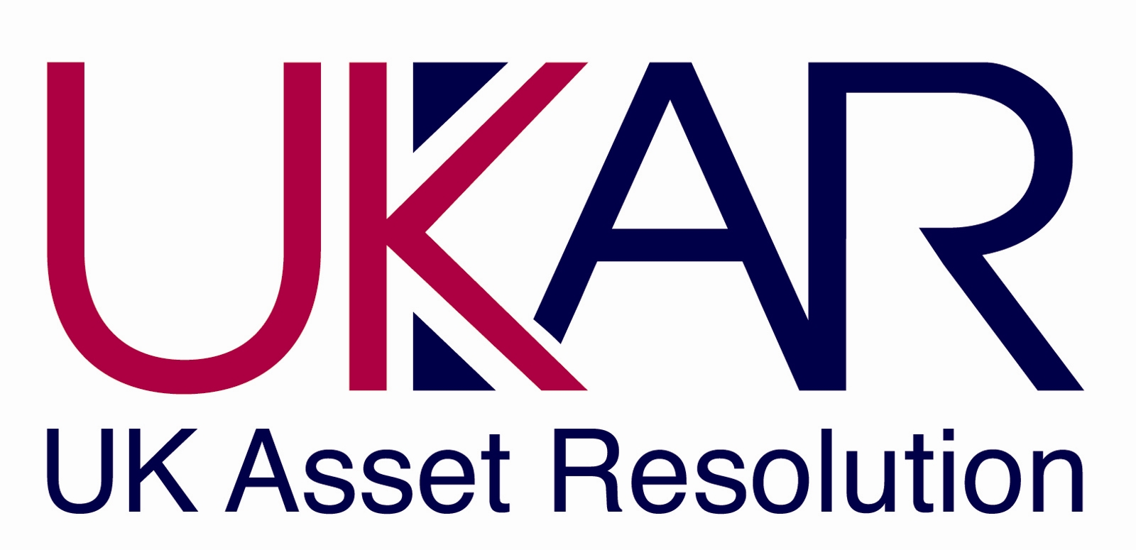 UKAR sells more Bradford & Bingley mortgage assets