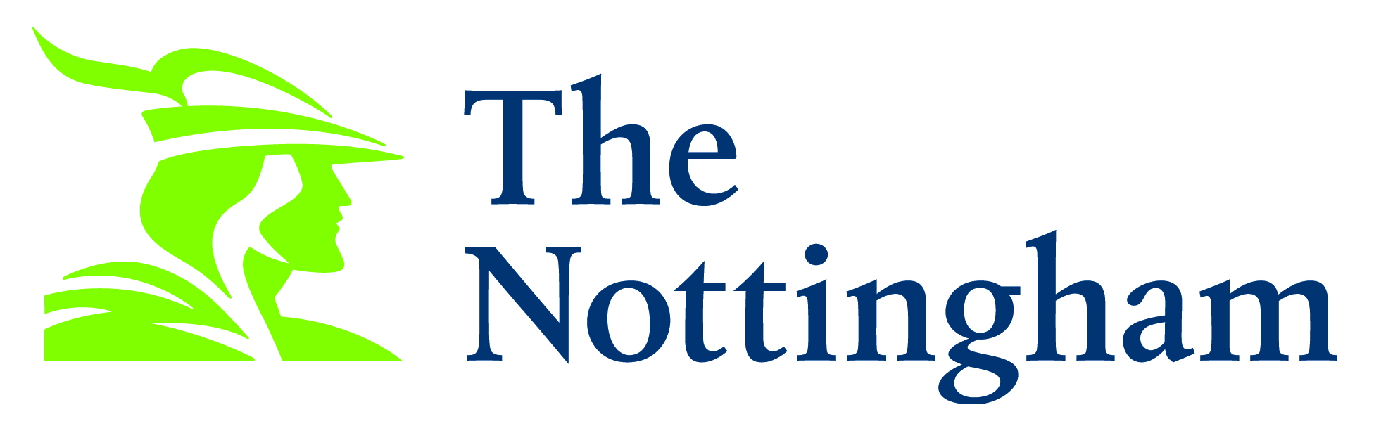Nottingham Building Society Savings Login