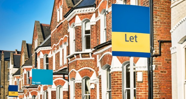 Mansfield launches buy-to-let mortgage for expats with a UK 'bolthole'