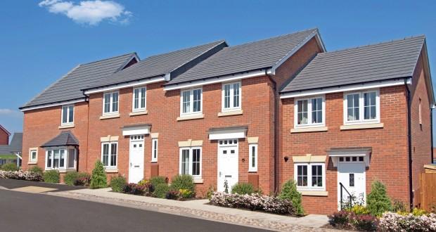 Leeds Building Society to change criteria to permit s106 lending