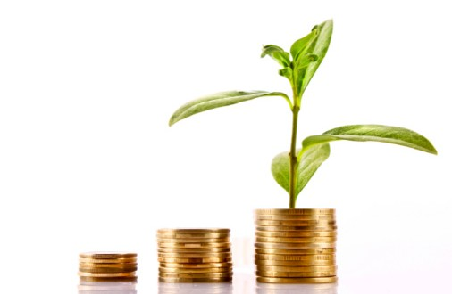 Intermediaries more optimistic about small business investments