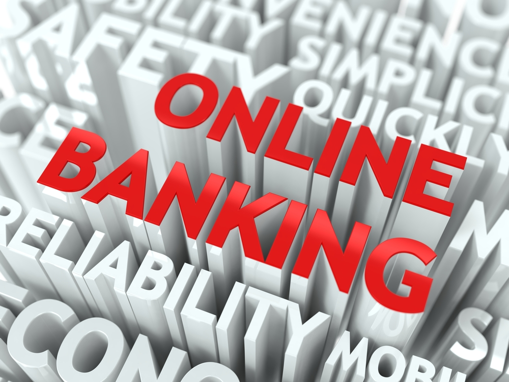 The banking concept of education response essay
