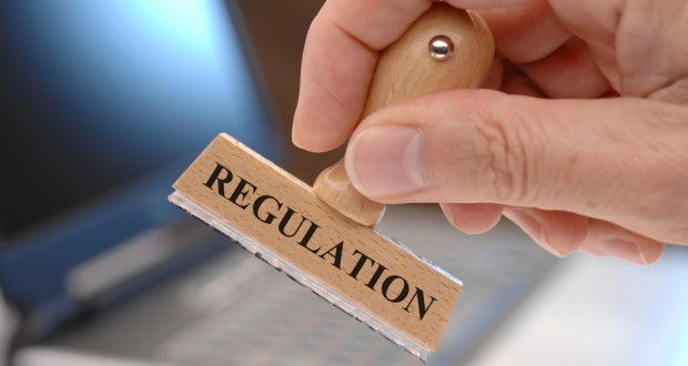 Law firms switching to CLC regulation after rule change