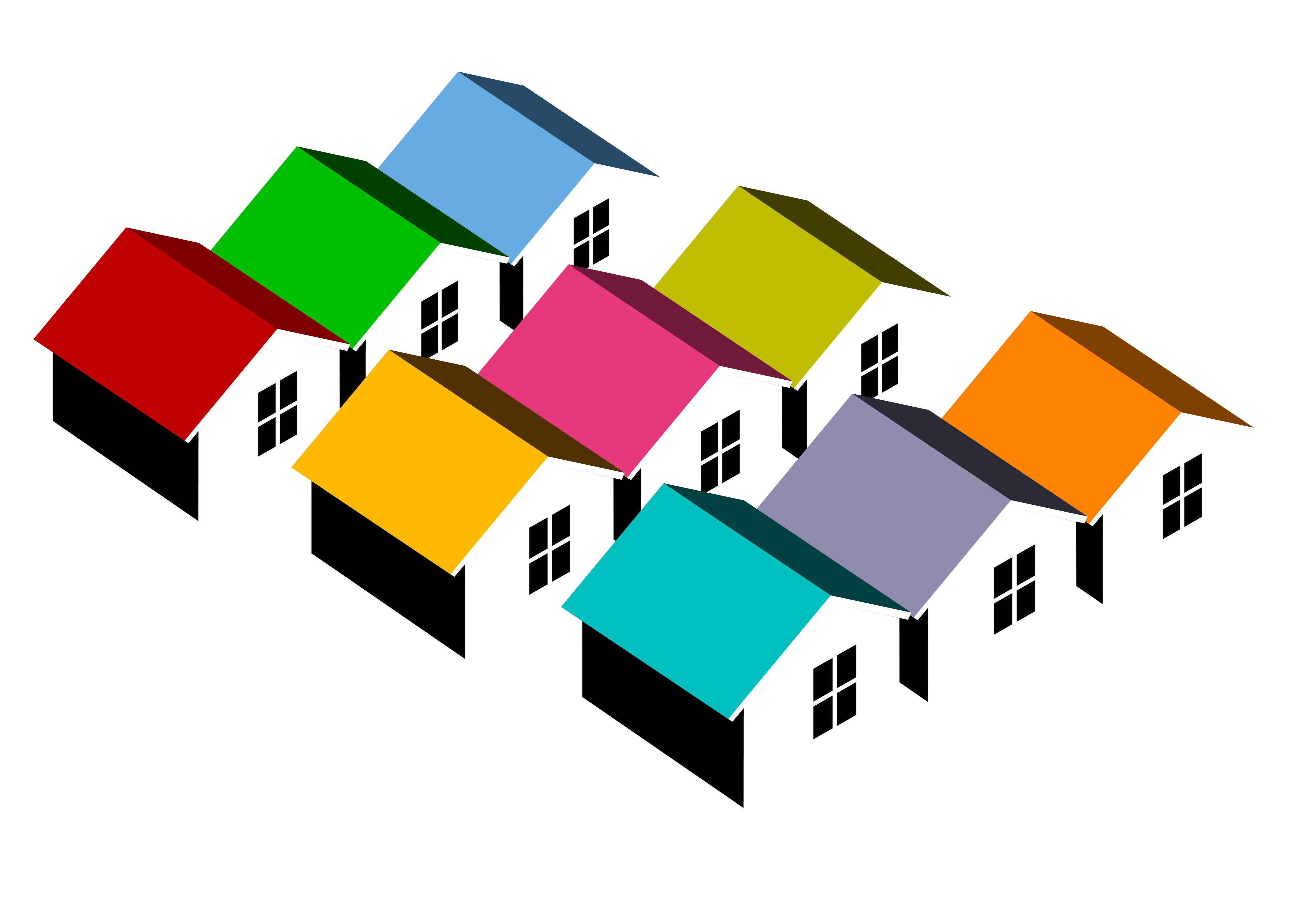 Lenders and their conveyancer panels