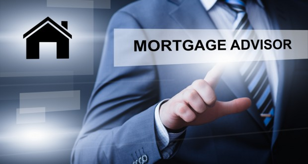 Many borrowers unaware of role of mortgage advisers