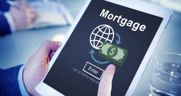 Capita offers mortgage software to brokers