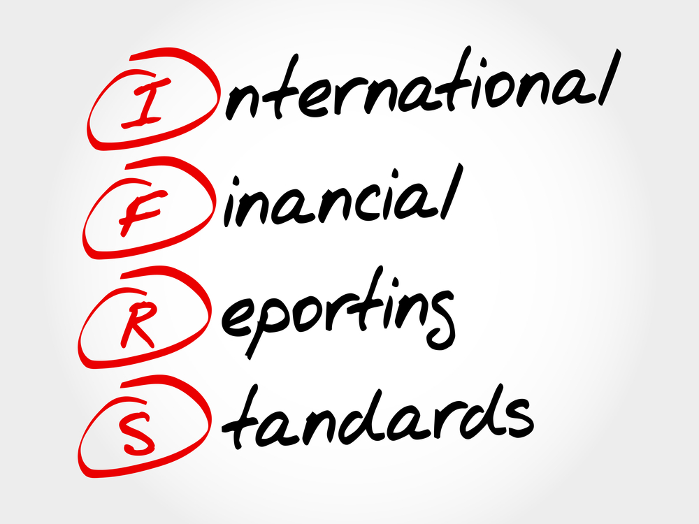 Building societies are less prepared for IFRS 9 than banks
