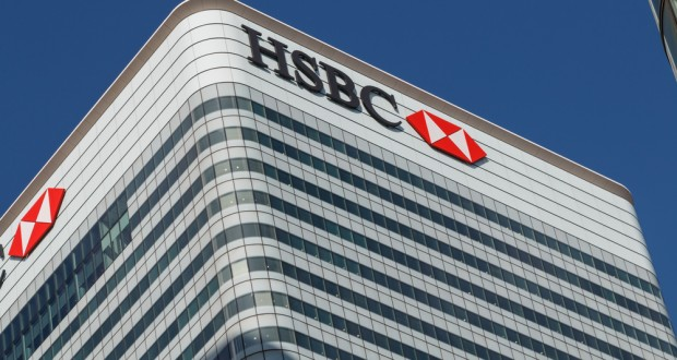 HSBC UK appoints interim head of mortgages and savings