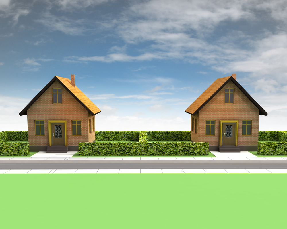 Can I Use Home Equity To Buy A Second Home