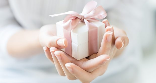 Gifting Property To Family Member >> Gifting Is Helping To Drive Equity Release Expansion