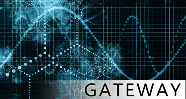 Lenders Confirm Commitment To New Lendex Gateway