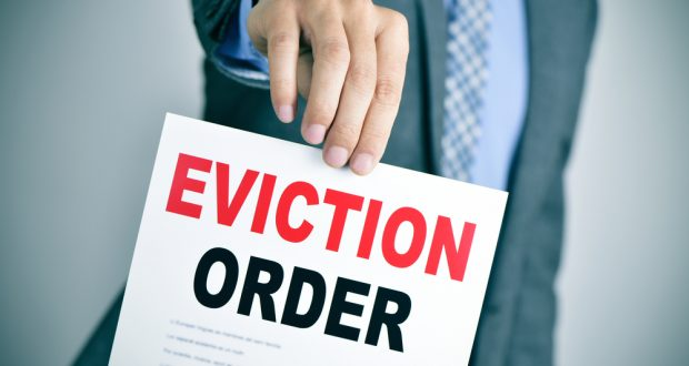 Government announces end to unfair tenant evictions