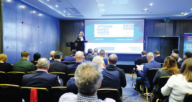 The Beyond 2020 Review.Mfg Conference 2019 Review Looking To 2020 And Beyond