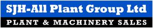 SJH-All Plant Group Ltd