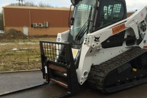 Volvo A30D Dump Truck - Plant Hire Guide