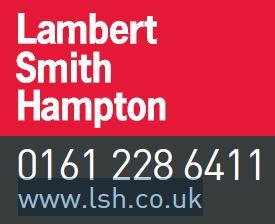 Lambert Smith Hampton